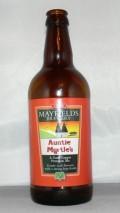 Mayfields Auntie Myrtle's