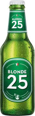 Valaisanne 25 Blonde
