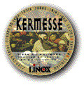 L'Inox Kermesse