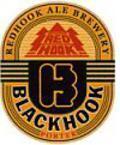 Redhook Blackhook Porter