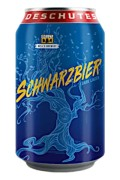 Deschutes Schwartzbier