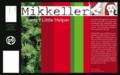 Mikkeller Santas Little Helper 2006