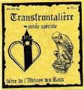 Abbaye des Rocs Transfrontaliere