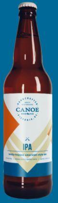 Canoe IPA