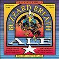 Buzzard Breath Ale