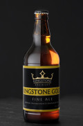 Kingstone Gold