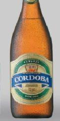 Córdoba Dorada