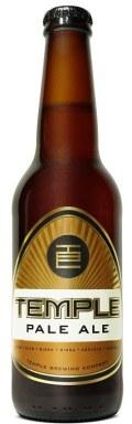 Temple Pale Ale