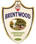Brentwood Chestnut Stout