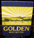 Archers Golden