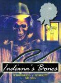 Summerskills Indianas Bones