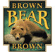 Rock Bottom Brown Bear Brown