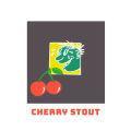 Deya Cherry Stout