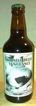 Summerskills Whistle Belly Vengance