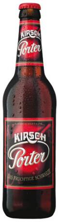 Bergquell Kirsch Porter