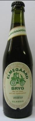 Elmegaard Bryg Classic