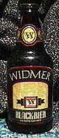 Widmer Brothers Black Bier