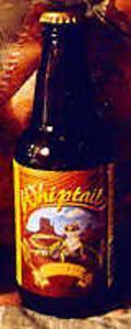 Uinta Whiptail Ale