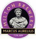 Milton Marcus Aurelius