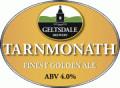Geltsdale Tarnmonath