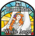 Blackfriars Whyte Angel