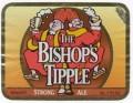 Ushers Bishops Tipple