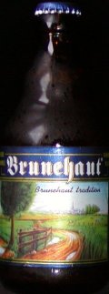 Brunehaut Tradition Ambrée