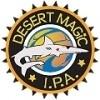 Mudshark Desert Magic IPA