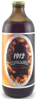 La Tour à Bières 1912