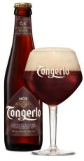Tongerlo 6 Bruin / Brune
