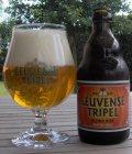 Leuvense Tripel