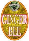 Crabtree Ginger Bee