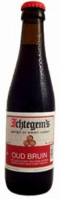 Ichtegems Oud Bruin