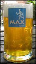 Die Weisse Max Märzen