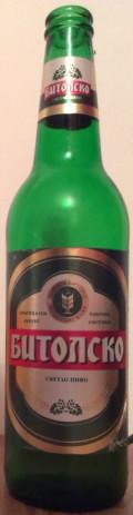 Bitolsko Pivo