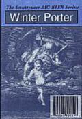 Smuttynose Winter Porter