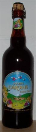 Het Anker Gouden Carolus Easter Beer (2007-2009)
