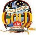 Northwoods Half Moon Gold Ale