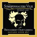 Djævlebryg Schopenhauers Vilje