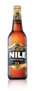 Nile Special (Lager)