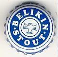 Belikin Stout
