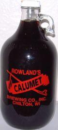 Calumet Dark