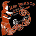 Crannog Red Branch Organic Irish Ale