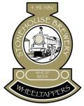 Stonehouse Wheeltappers Wheat Beer