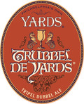 Yards Trubbel de Yards