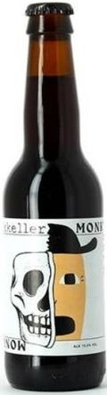 Mikkeller Monks Elixir