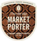 Thornbridge Market Porter