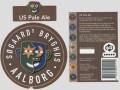 Søgaards US Pale Ale