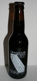 Traquair 900