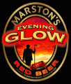 Marston's Evening Glow